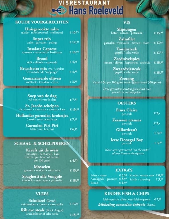 menu-2016
