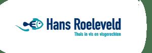 logo_hans_roeleveld