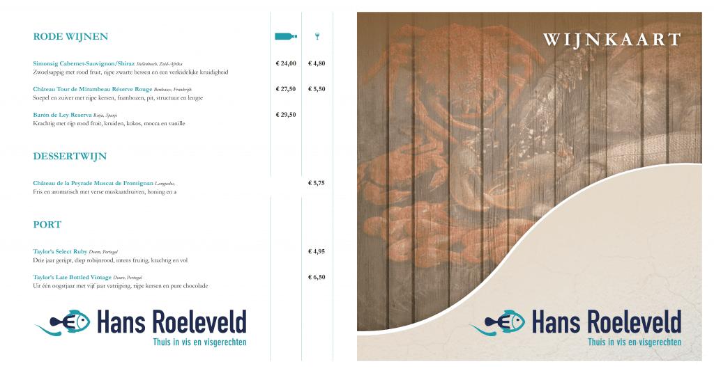 roeleveld-zeevis-wijnkaart-november-16_def-1